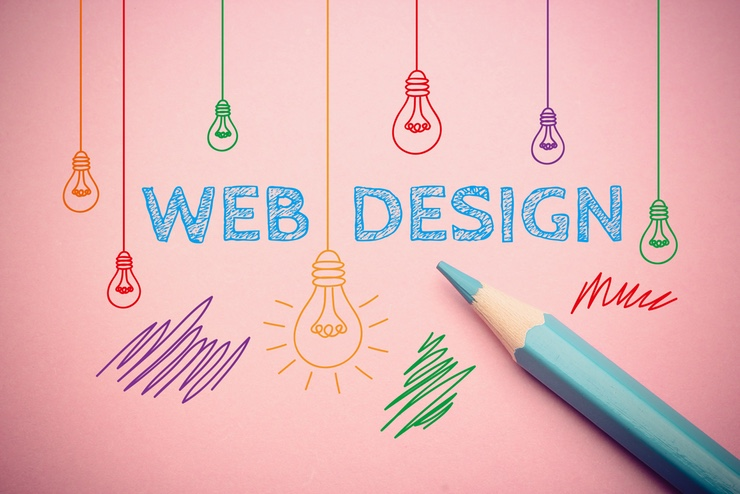 How to Grow a Successful Web Design Business With 10 Lessons